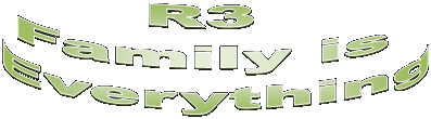 R3 